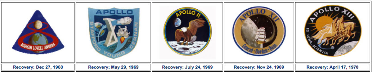 Apollo missions.png