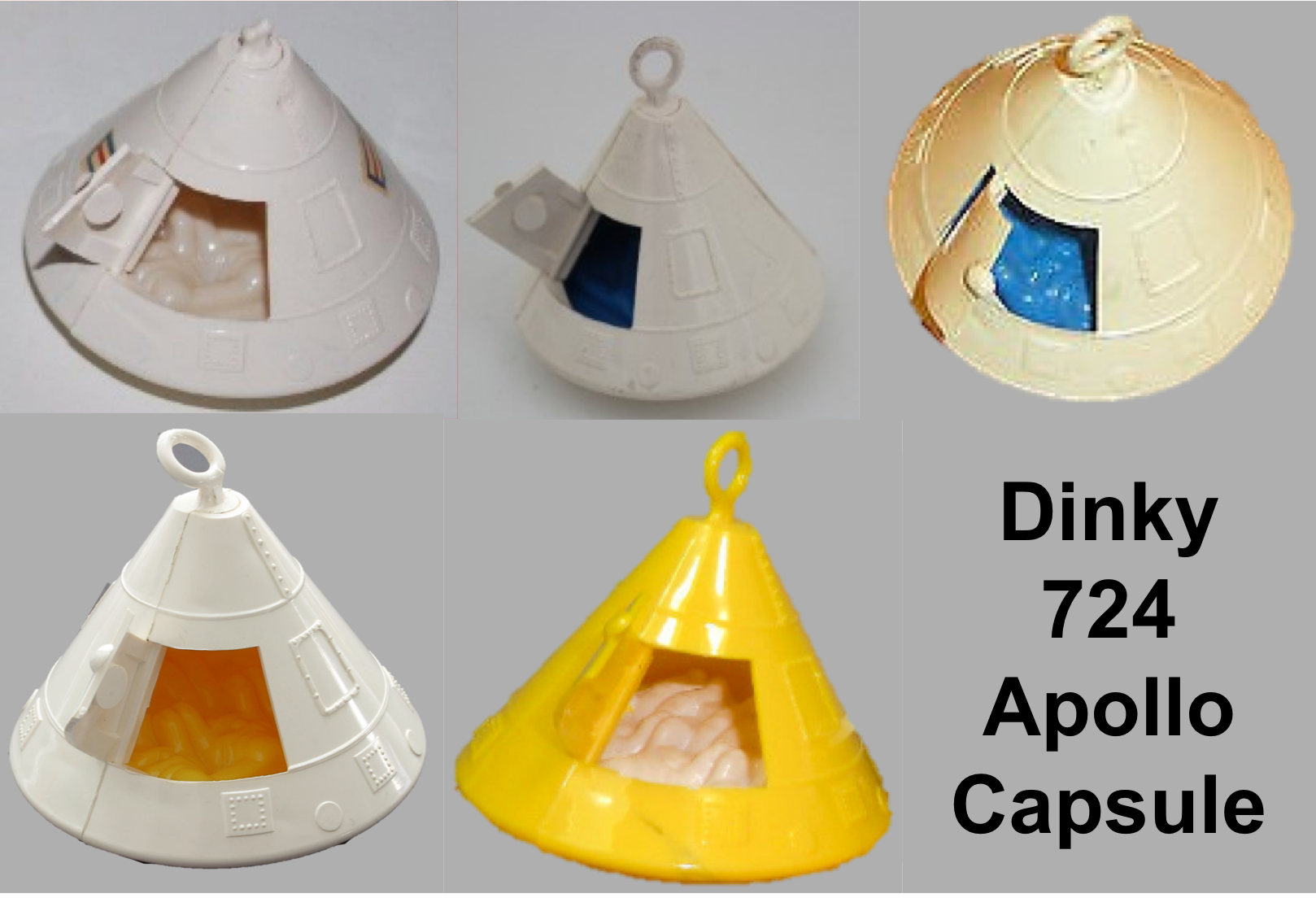 capsule COMP3.png