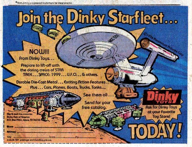 Dinky Ad 1977.jpg