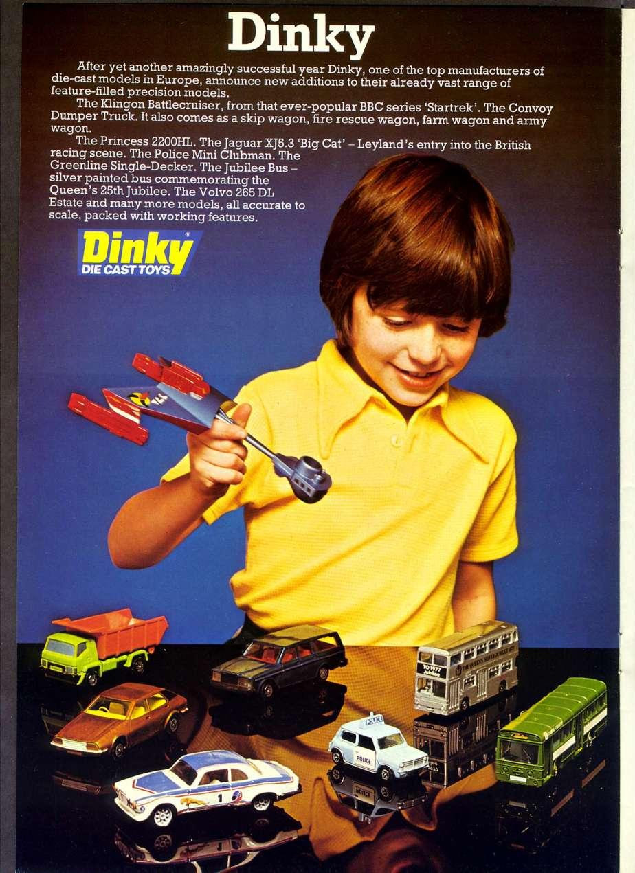 Dinky Ad 4.jpg