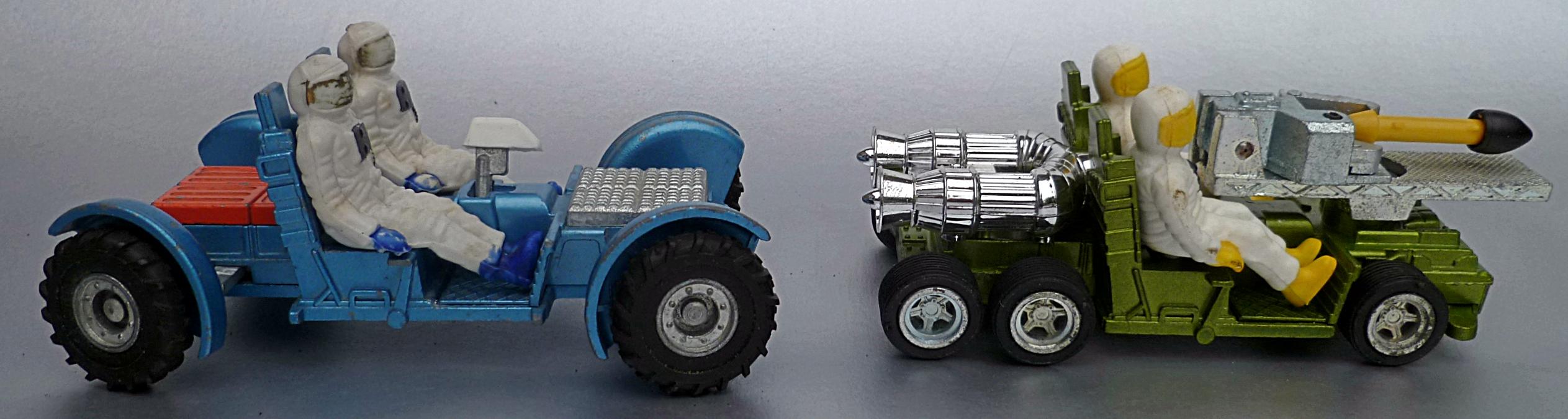 Parts LR WC 7.jpg