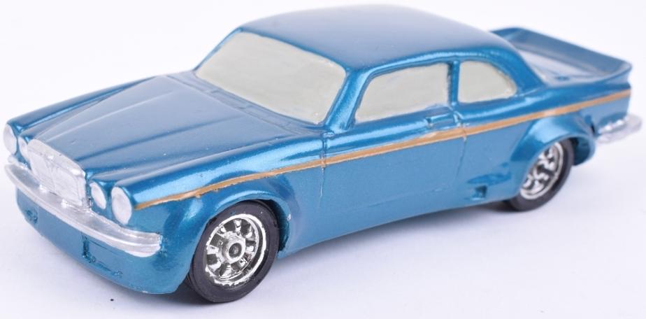 Resin model1.jpg
