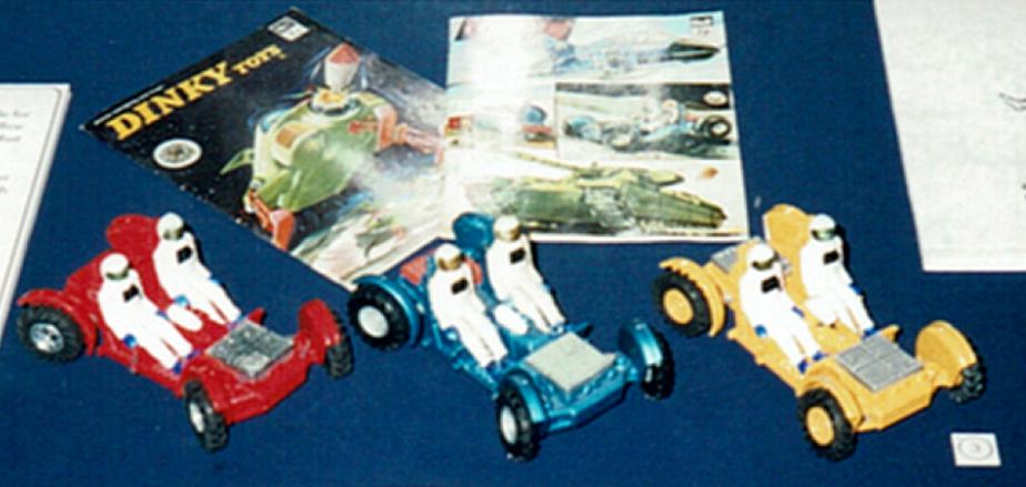 Variants Lunar Rover variants 2.png