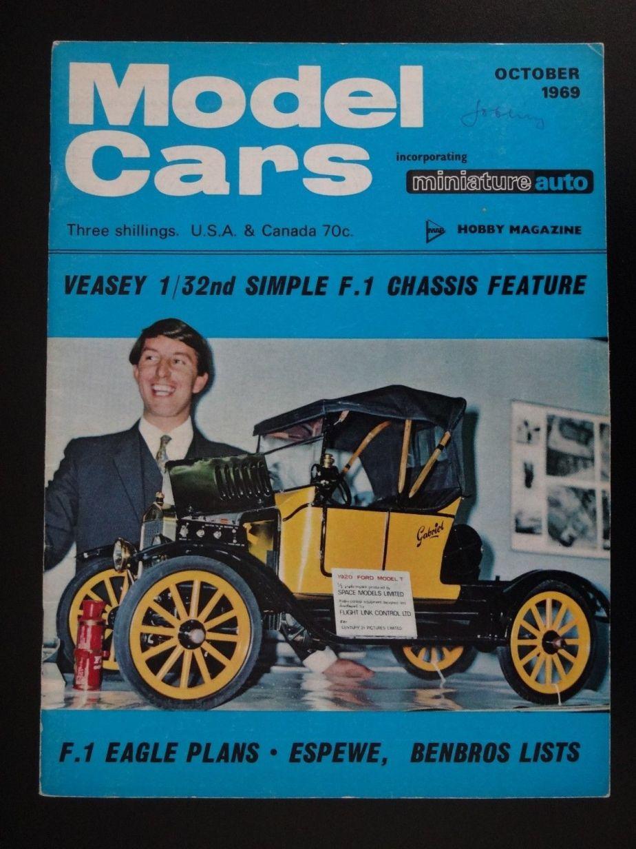 Model Cars Mag Oct 69.jpg