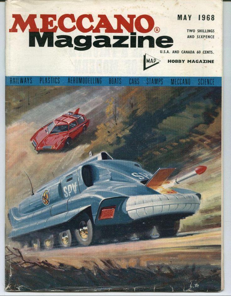 1968 Meccano Mag 104.jpg
