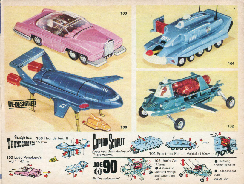 1975 UK C US T 100_102_104_106T2.png