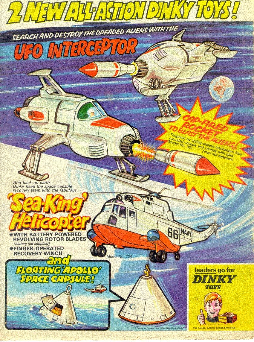 Countdown Mag 1971 2.jpg