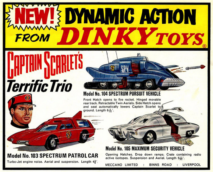 Dinky Ad 12.png