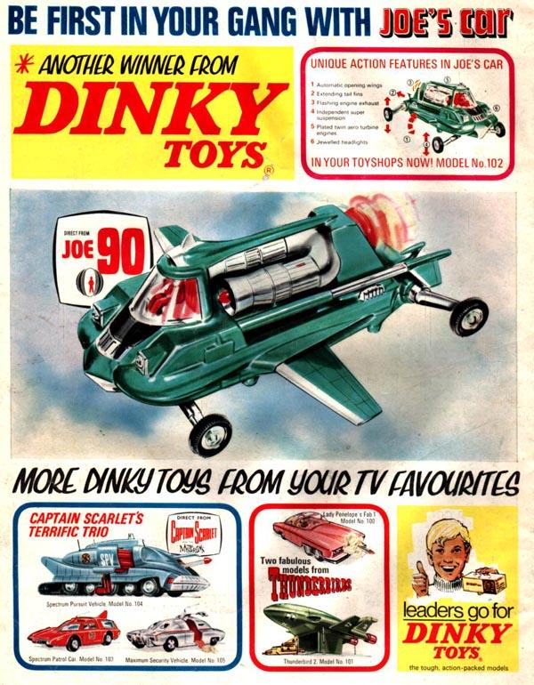 Dinky Ad 1969 2.jpg