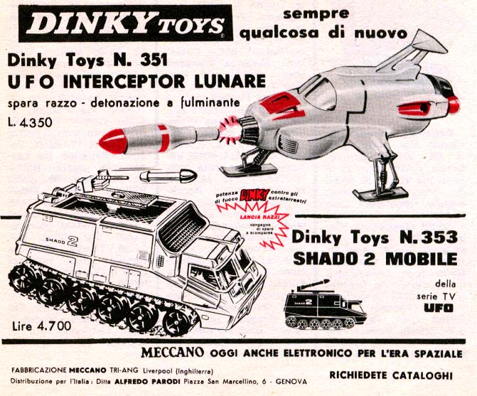 Dinky Ad 8.jpg