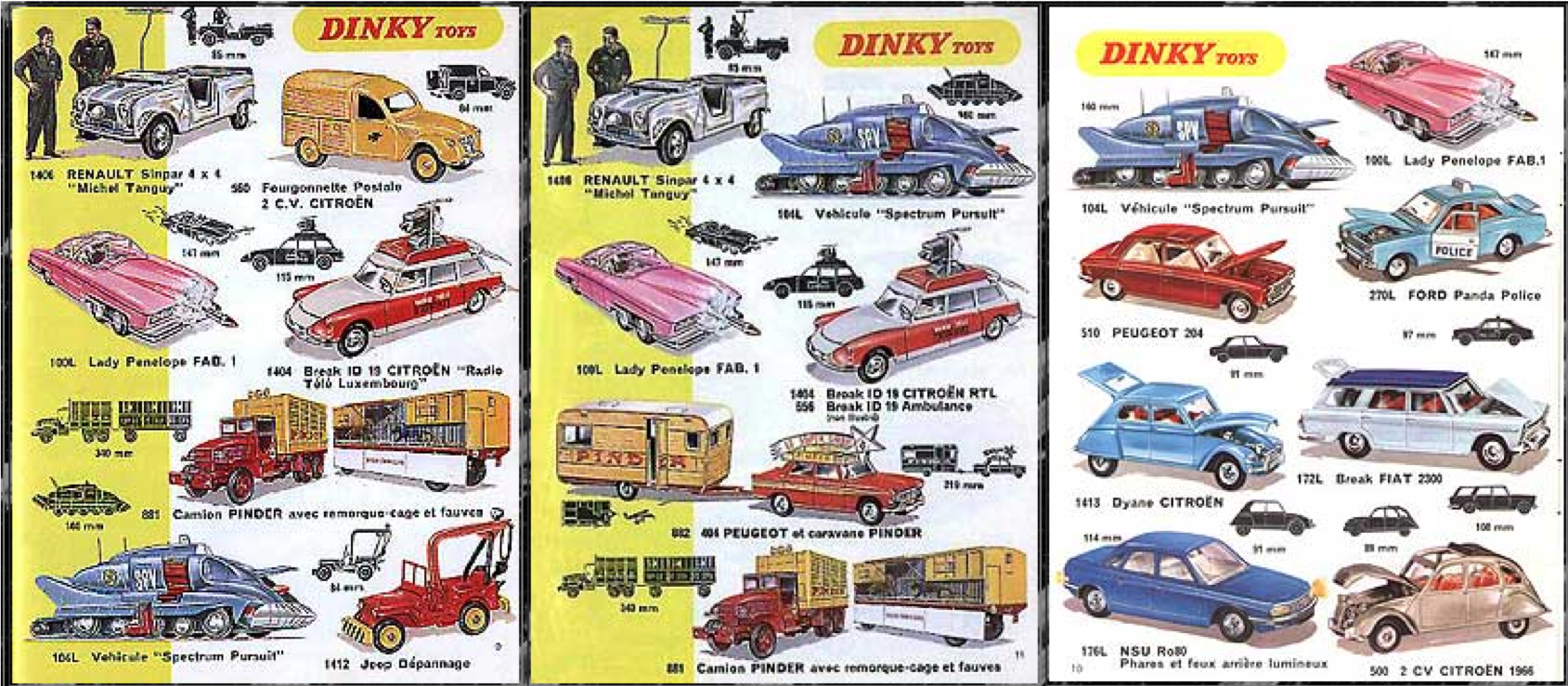 Dinky FR 69_70_71.png