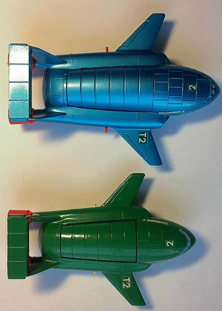 Green v Blue 2.jpg