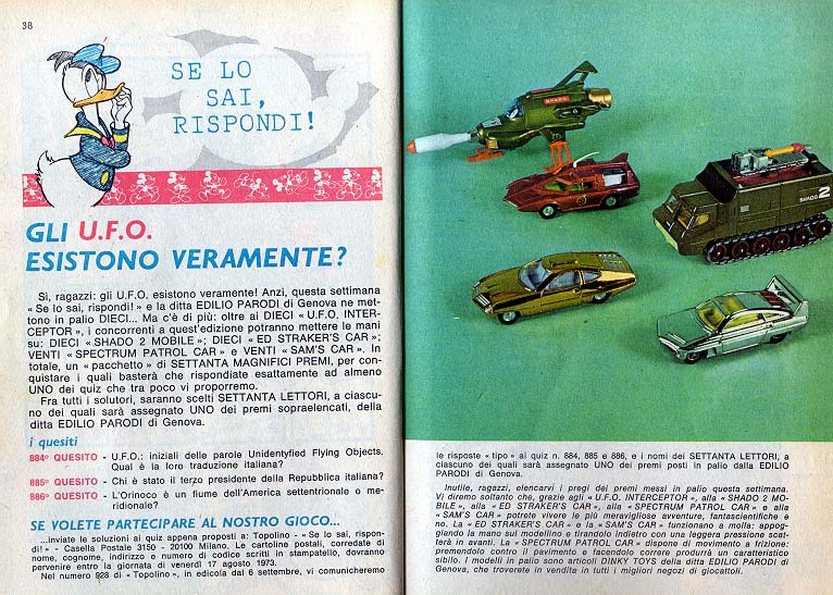 Italian topolino 1973.JPG