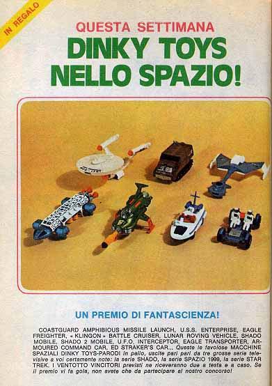 Italian topolino 1978.JPG