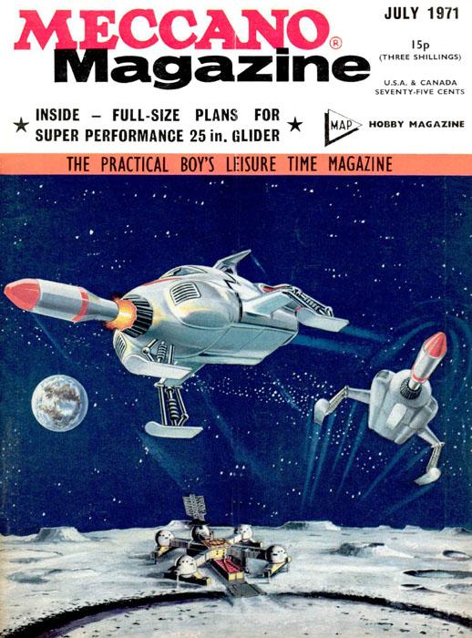 Meccano Mag JULY 71 351.jpg