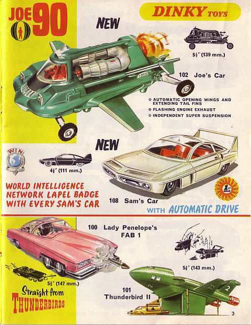 1969 UK C 100_101_102_106.jpg