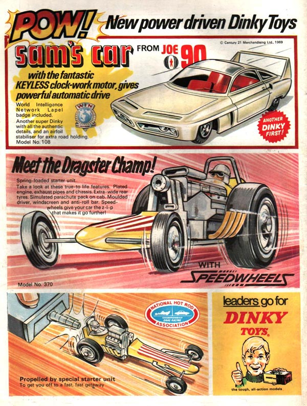 Dinky Ad 1969.jpg