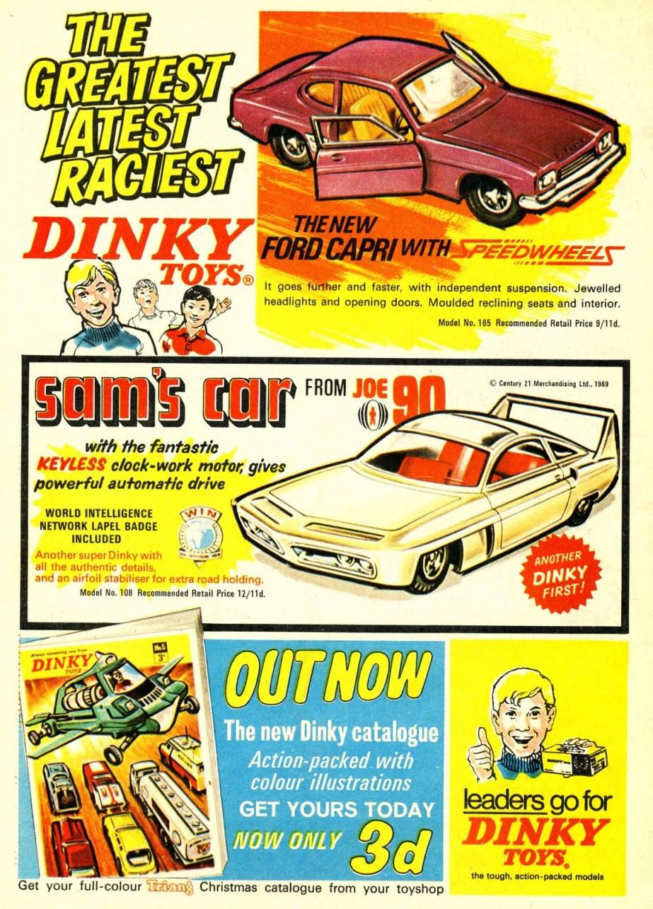 Dinky Ad 9.jpg