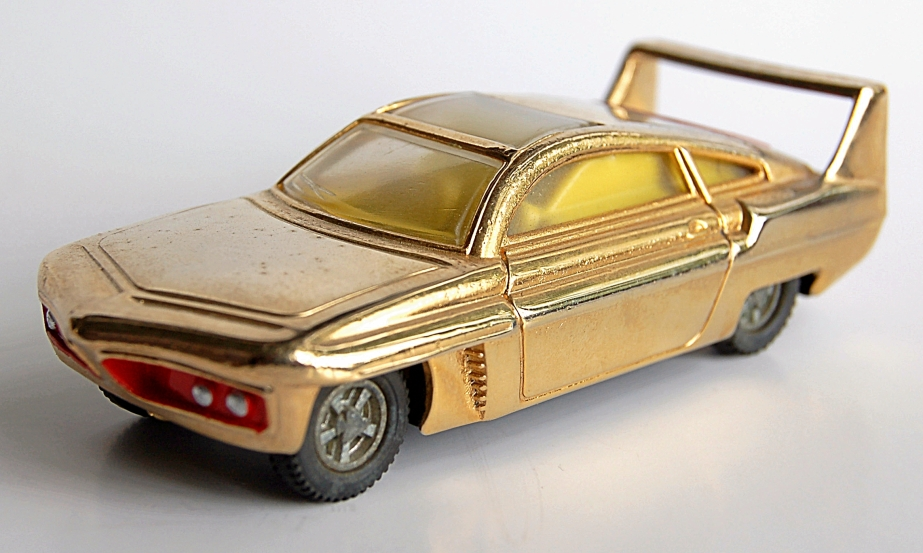 Sams Car gold MT4.jpg