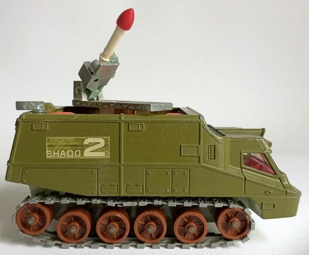353 3_4 rocket.jpg