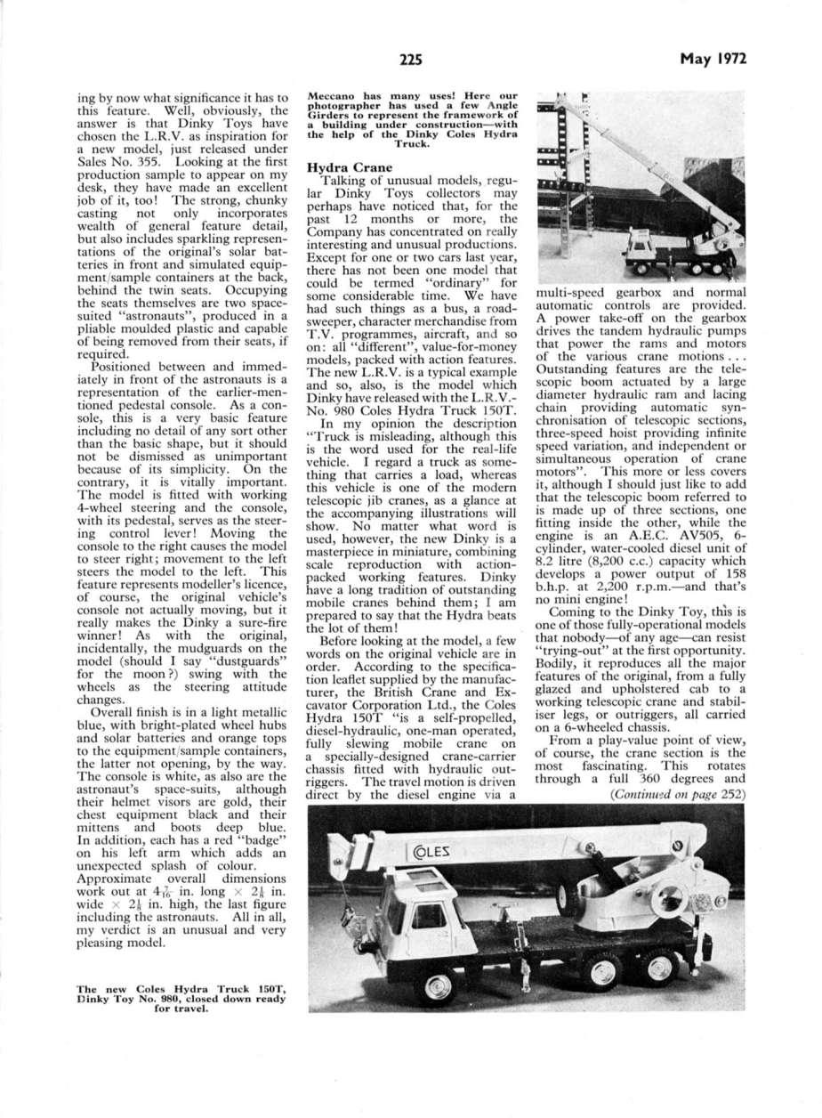 72 May L Rover 2.jpg