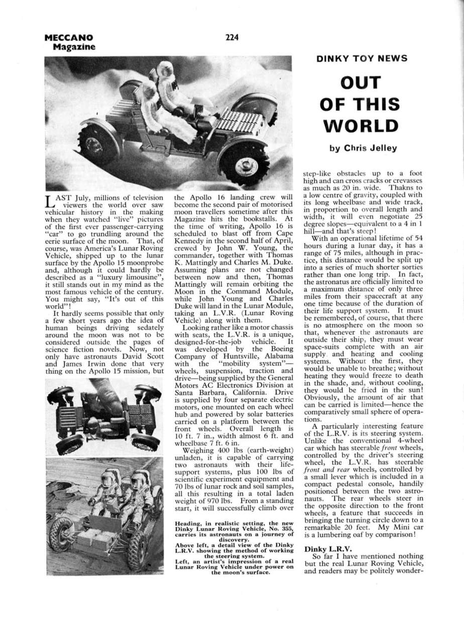 72 May L Rover.jpg