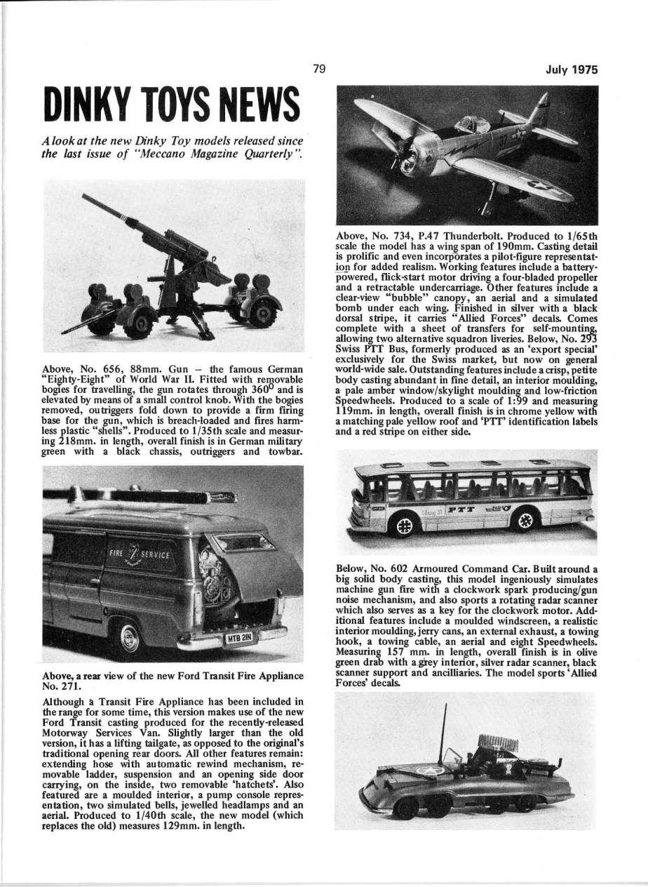 75 July A C Car.jpg