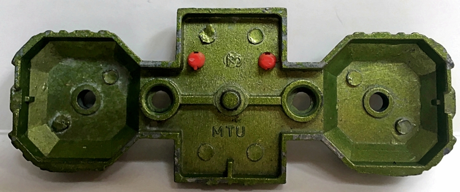 MTU3.jpg