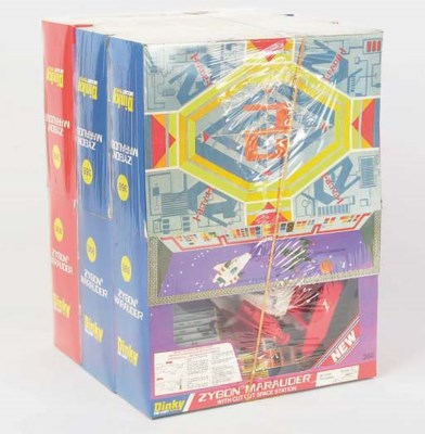 Box of 6 Zygon Marauders.jpg