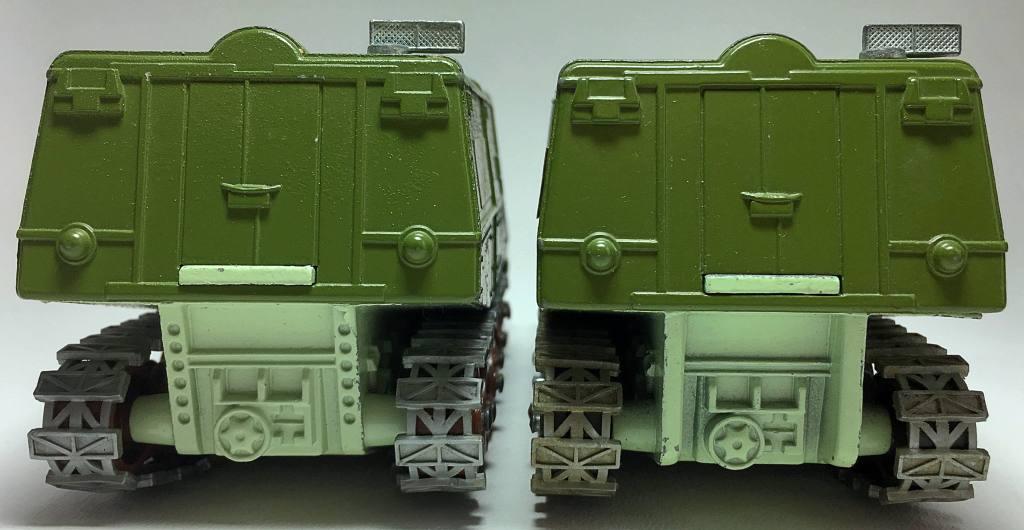 rear view x 2.jpg