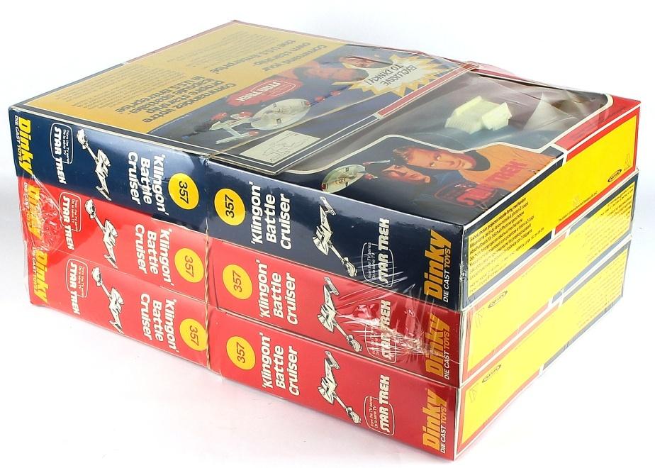 pack of 6 klingons.jpg