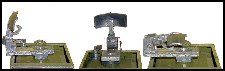 Prototype COMP 3