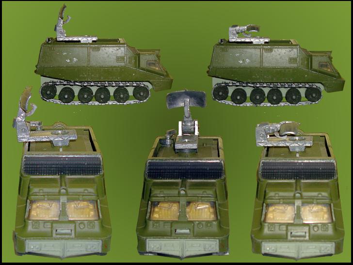 Prototype COMP2