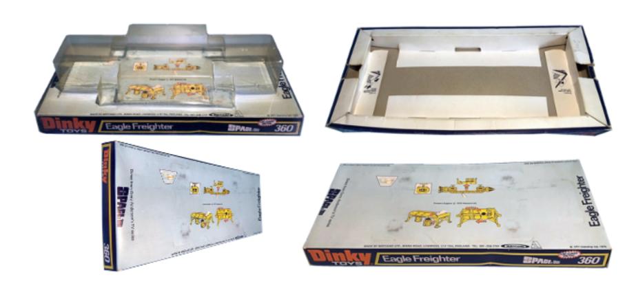 EF360 Bubblebox White base COMP2.png