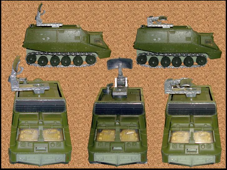 Prototype COMP1
