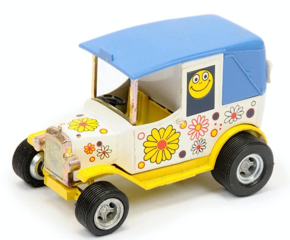 happy-cab-preproduction-edt